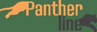 Pantherline Logo